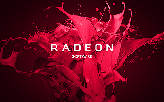 AMD Radeon Software 17 7 2 Comes With Enhanced Sync and